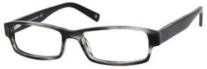 Banana Republic Lennox Eyeglasses