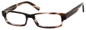 Banana Republic Lennox Eyeglasses