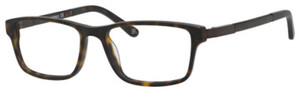 Banana Republic Leonardo Eyeglasses