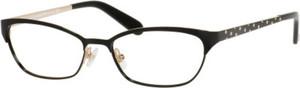 Kate Spade Leticia Eyeglasses