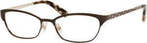 Kate Spade Leticia Glasses