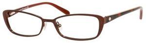 Kate Spade Lidia Eyeglasses