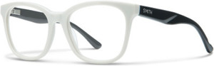 Smith LIGHTHEART Eyeglasses