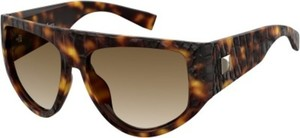 Max Mara MM LINDA/G Sunglasses