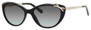 Kate Spade Livia 2/S Sunglasses