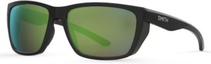 Smith LONGFIN Sunglasses