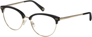 Banana Republic LORAINE Eyeglasses