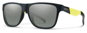 Smith Lowdown/N Sunglasses