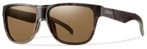 Smith Lowdown/S Sunglasses