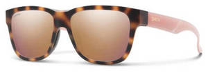 Smith Lowdown Slim 2 Sunglasses