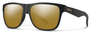 Smith Lowdown/DL Sunglasses
