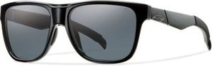 Smith Lowdown/RX Sunglasses