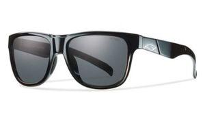 Smith Lowdown Slim/RX Sunglasses