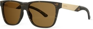 Smith LOWDOWNSTEEL XL Sunglasses