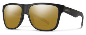 Smith Lowdown Xl/DL Sunglasses