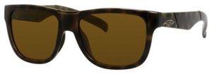 Smith Lowdown Slim/S Sunglasses