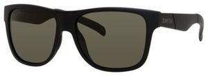 Smith Lowdown Xl/S Sunglasses