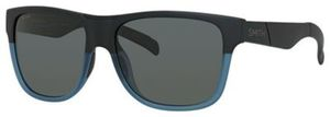 Smith Lowdown Xl/S Sunglasses