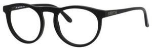 Smith Maddox Glasses
