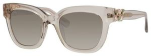 Jimmy Choo Maggie/S Sunglasses
