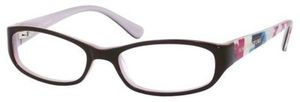 Juicy Couture Maisey Glasses