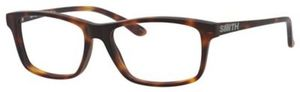 Smith Manning Glasses