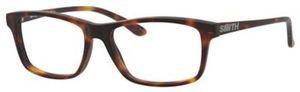 Smith Manning Prescription Glasses