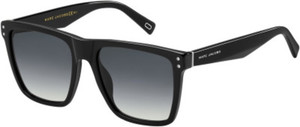 Marc Jacobs Marc 119/S Sunglasses