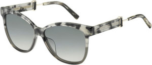 Marc Jacobs Marc 130/S Sunglasses