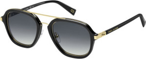 Marc Jacobs MARC 172/S Sunglasses