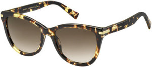 Marc Jacobs MARC 187/S Sunglasses