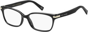 Marc Jacobs MARC 190 Eyeglasses
