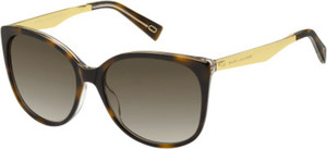 Marc Jacobs MARC 203/S Sunglasses