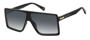 Marc Jacobs Marc 220/S Sunglasses