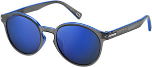 Marc Jacobs MARC 224/S Sunglasses