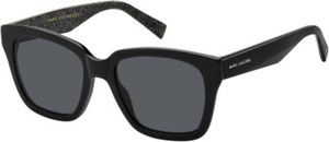 Marc Jacobs MARC 229/S Sunglasses