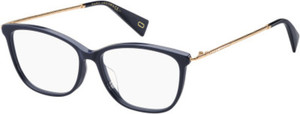Marc Jacobs MARC 258 Eyeglasses