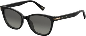 Marc Jacobs MARC 264/S Sunglasses