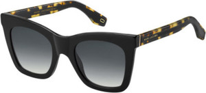Marc Jacobs MARC 279/S Sunglasses