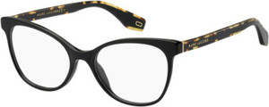 Marc Jacobs MARC 284 Eyeglasses