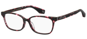Marc Jacobs MARC 285/F Eyeglasses