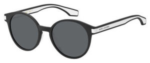 Marc Jacobs Marc 287/S Sunglasses