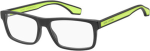 Marc Jacobs MARC 290 Eyeglasses