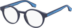 Marc Jacobs MARC 292 Eyeglasses