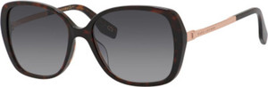 Marc Jacobs MARC 304/S Sunglasses