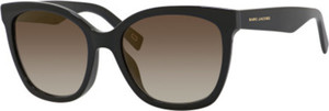 Marc Jacobs MARC 309/S Sunglasses