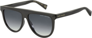 Marc Jacobs Marc 321/S Sunglasses