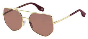 Marc Jacobs Marc 326/S Sunglasses