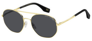 Marc Jacobs Marc 327/S Sunglasses