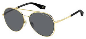 Marc Jacobs Marc 328/F/S Sunglasses